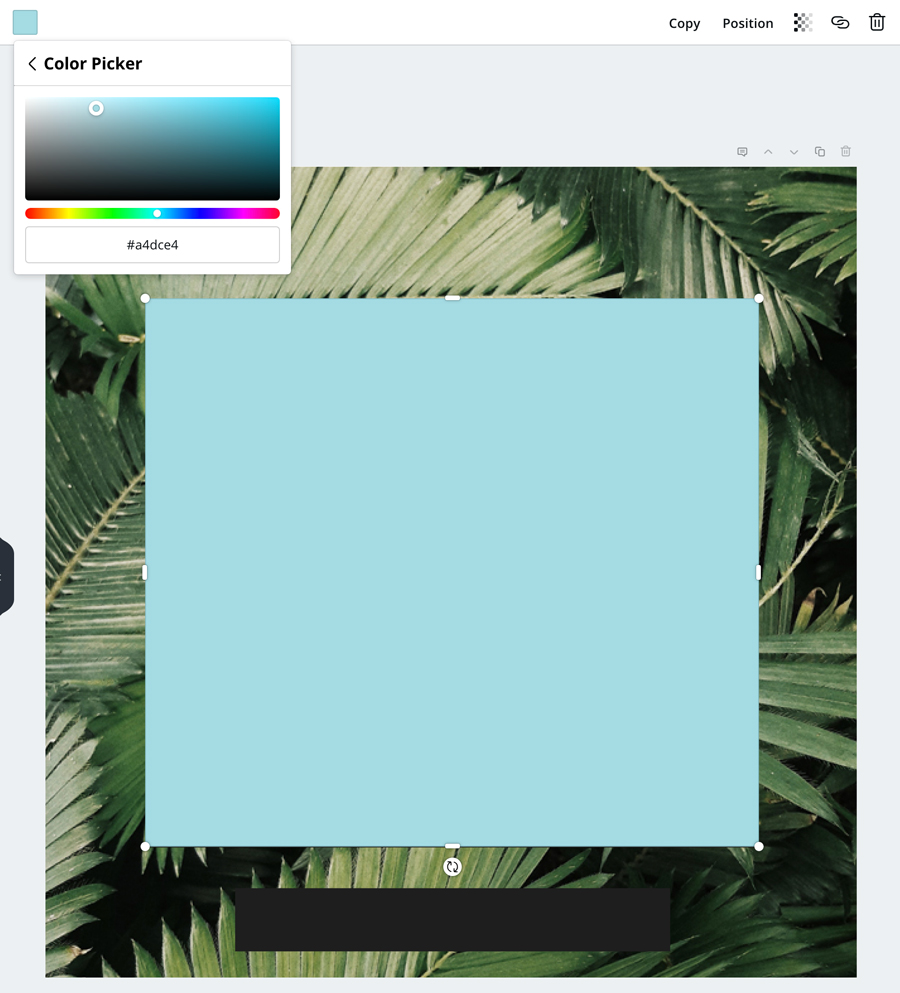 Colour-picker-Canva