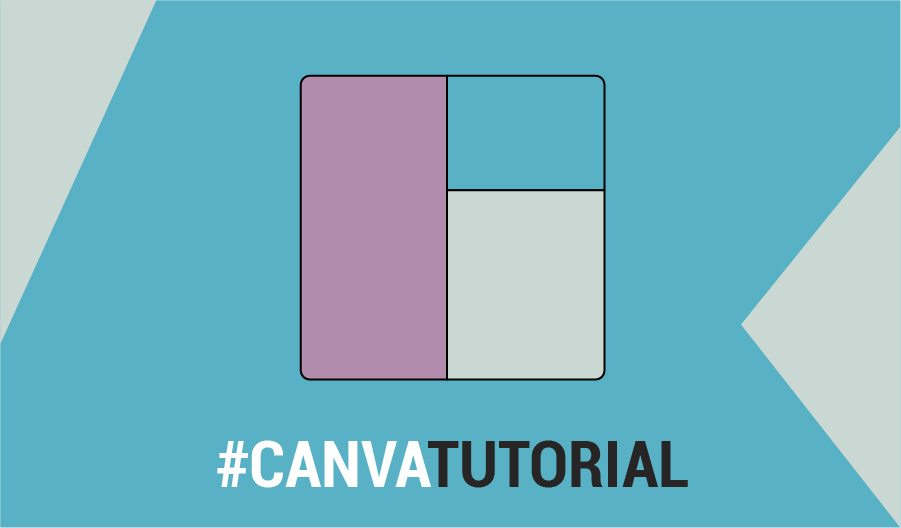 How to edit your Canva template