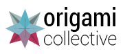 Origami Collective